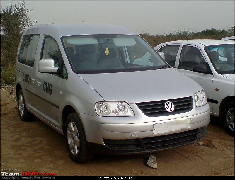 VW Caddy CNG: Car for Delhi?-abcd0008.jpg