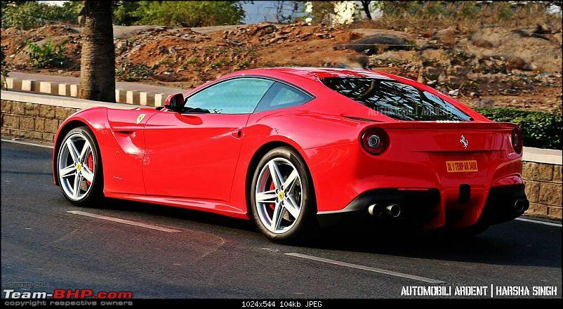 Supercars & Imports : Hyderabad-1425829159909.jpg