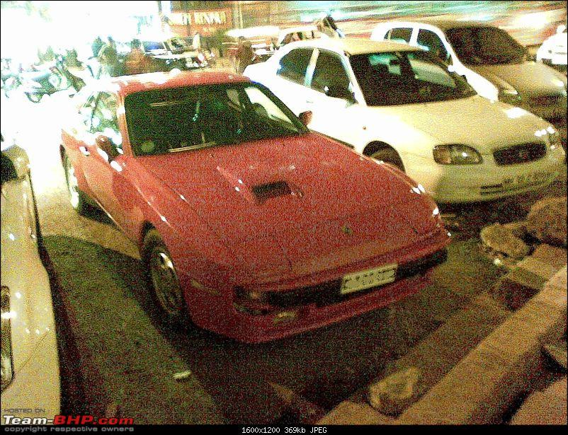 Pics : Porsche 944-image033.jpg