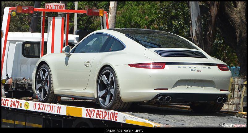 Supercars & Imports : Bangalore-dsc_0009.jpg
