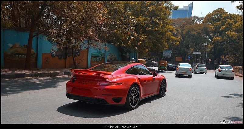Supercars & Imports : Bangalore-dsc_0206.jpg