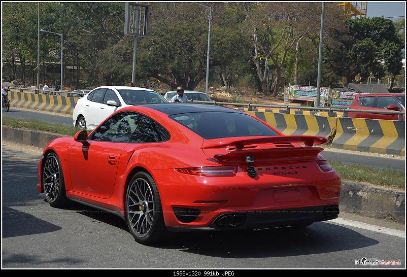 Supercars & Imports : Bangalore-dsc_0118.jpg