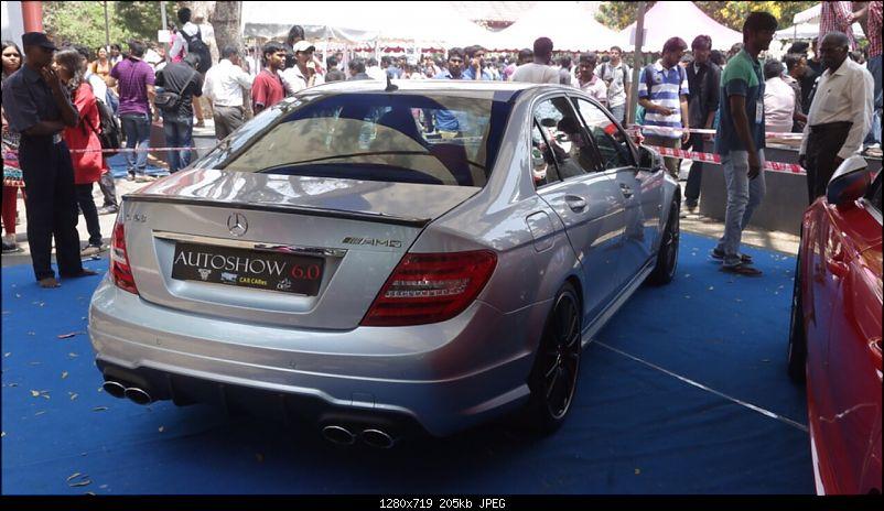 Supercars & Imports : Chennai-img20150321wa0014.jpg