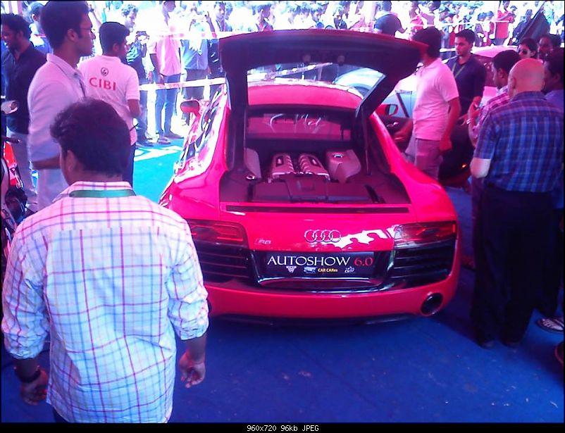 Supercars & Imports : Chennai-11072528_861297323927328_6767046901941303816_n.jpg