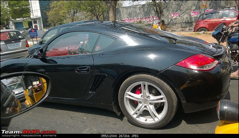 Supercars & Imports : Hyderabad-wp_20150220_003.jpg