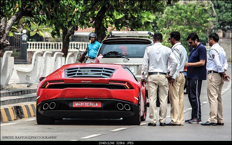 Lamborghini Huracán in India-nn-1519448_811233058912532_7456061397176318739_o.jpg