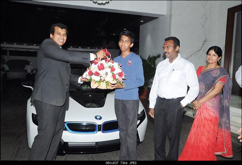 Supercars & Imports : Chennai-10995749_432836066884173_4337158825326639370_n.jpg