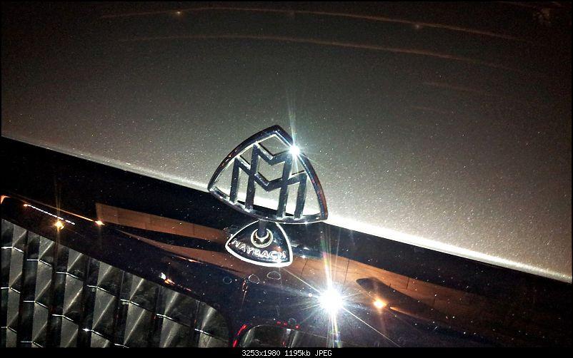 Supercars & Imports : Pune-20150404_215312.jpg