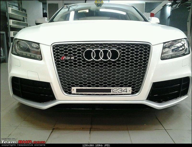 "From the ""5"" to the Audi RS-5-rs5-front.jpg"