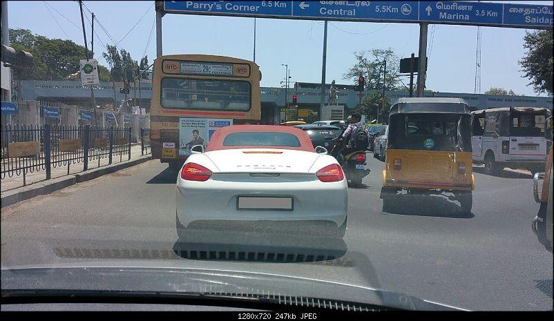 Supercars & Imports : Chennai-img20150329wa0000.jpg