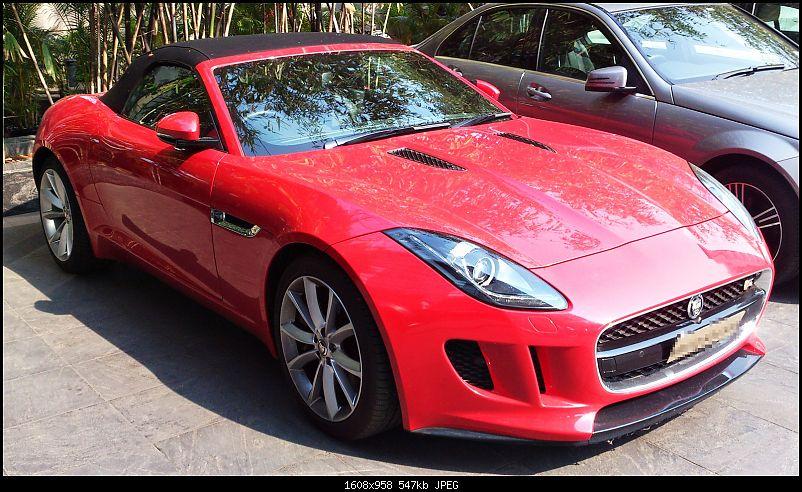 Supercars & Imports : Pune-dsc_0020.jpg