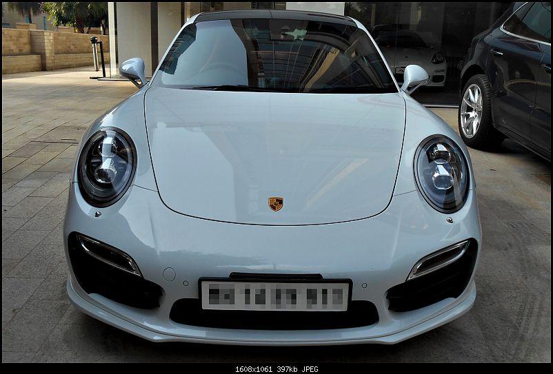 Porsche 911 (991) in India-dscn4598.jpg