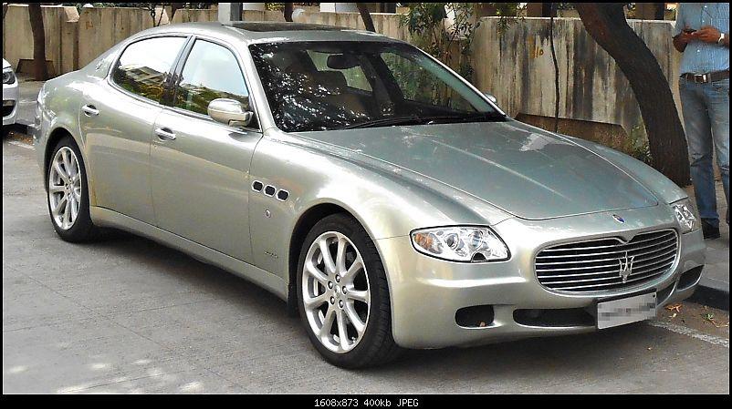Supercars & Imports : Pune-dscn4563.jpg