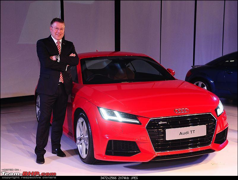 Audi TT launched in India at Rs. 60.34 lakh-tta.jpg