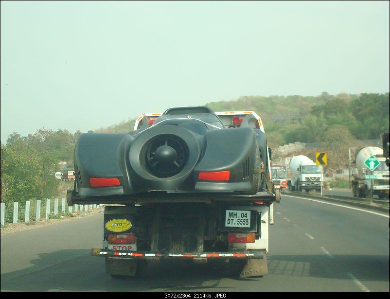 Spotted: Batmobile Replica in Pune-dsc00008.jpg