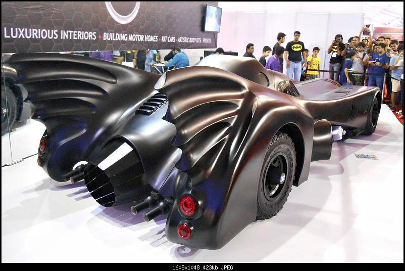 Spotted: Batmobile Replica in Pune-dscn3145.jpg