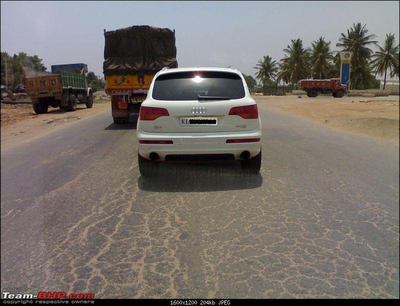 Supercars & Imports : Bangalore-image332.jpg