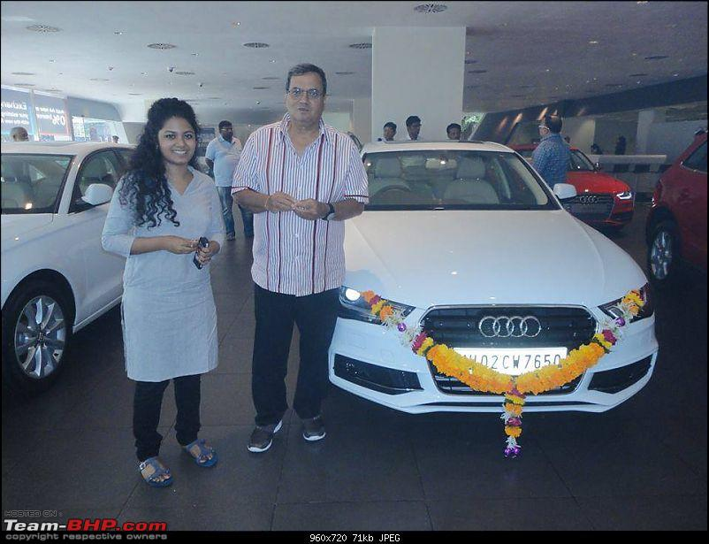 Bollywood Stars and their Cars-ghai.jpg