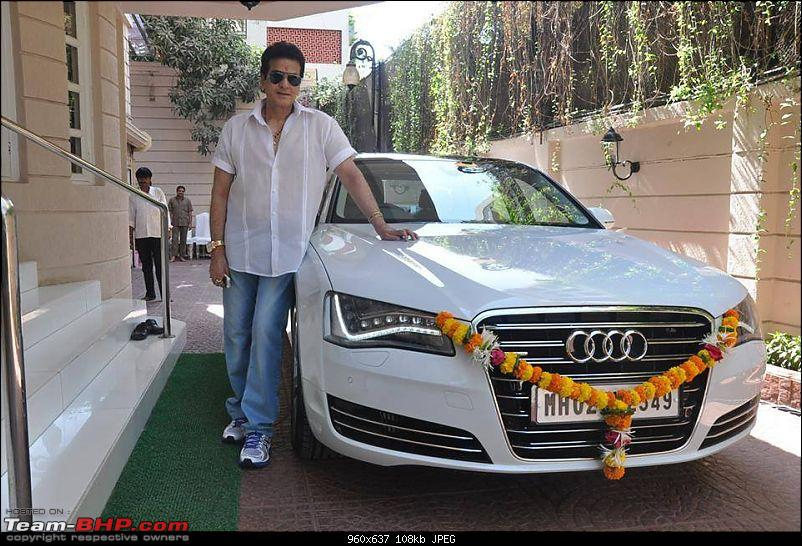 Bollywood Stars and their Cars-jitendra.jpg