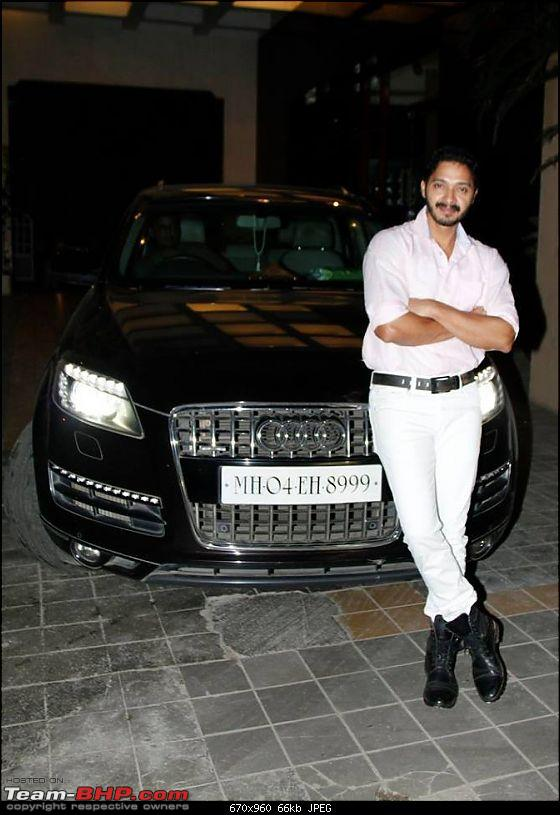Bollywood Stars and their Cars-shreyas-t.jpg