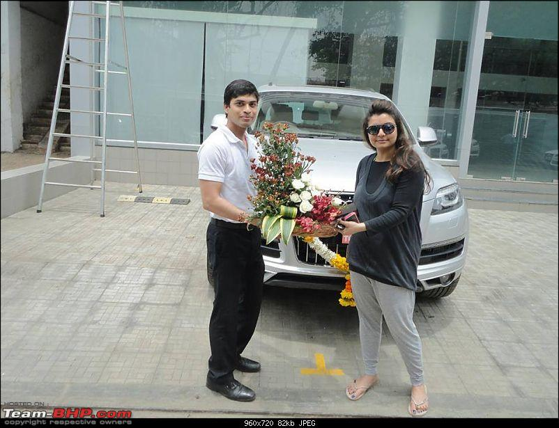 Bollywood Stars and their Cars-vaibhavi.jpg