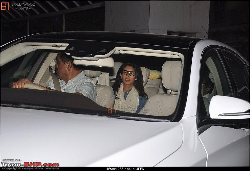 Bollywood Stars and their Cars-shwetananda__872480.jpg