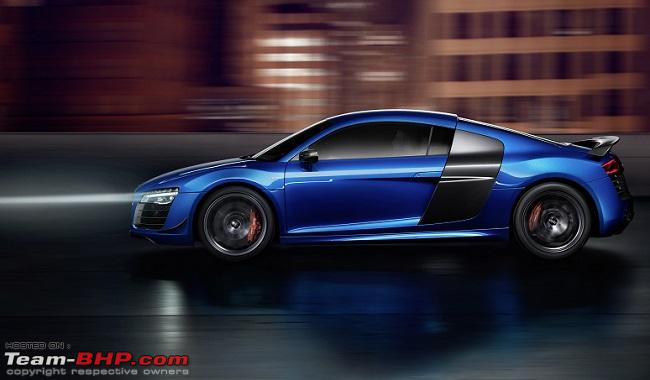 Name:  audir8lmx2_650x380_61421313162.jpg