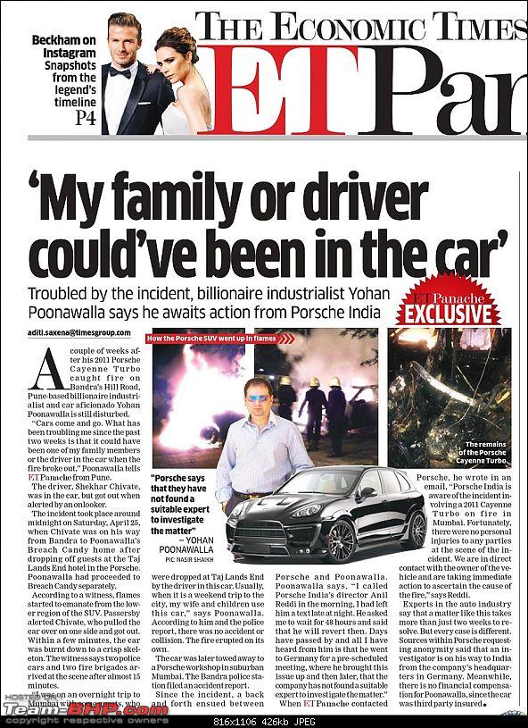 Supercars & Imports catching fire in India-image0001.jpg