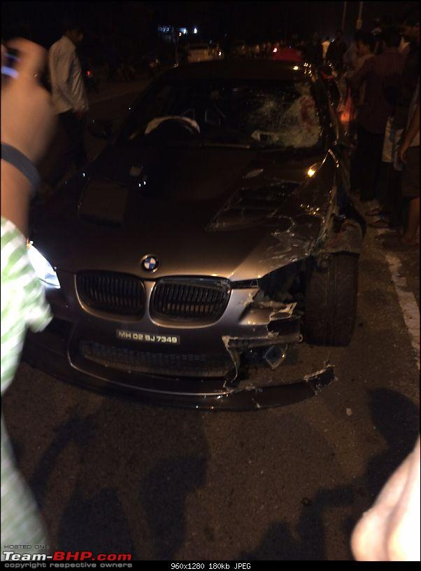 Supercar & Import Crashes in India-img20150516wa0022.jpg