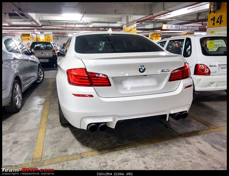 Supercars & Imports : Pune-img_20150425_131232178_hdr.jpg