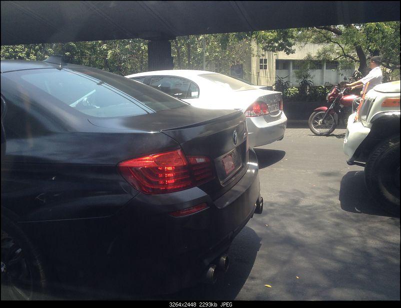 Supercars & Imports : Pune-img_8511.jpg