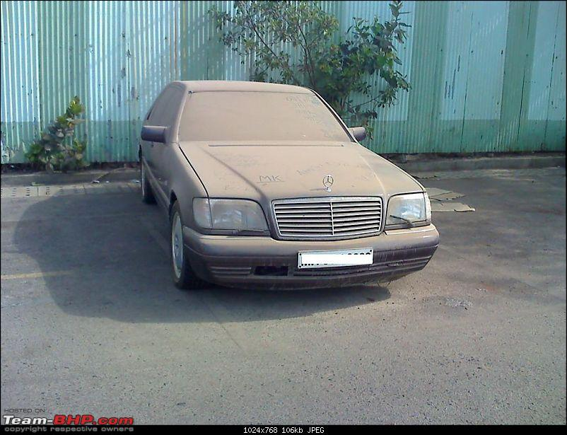 Pics : Mercedes S500 and S600 (W140)-moto_0494.jpg