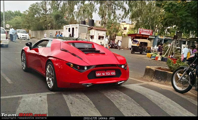 The DC Avanti Sports Car : Auto Expo 2012 EDIT: Now launched at Rs. 36 lakhs!-_20150515_131904.jpg