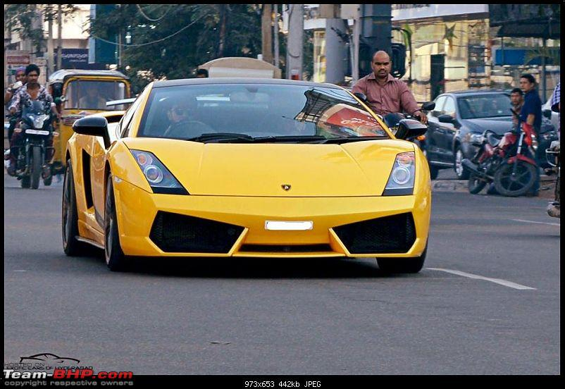 Supercars & Imports : Hyderabad-1507692_584556168341930_4138456073491419226_n.jpg