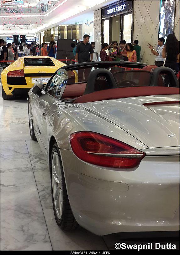Supercars & Imports : Kolkata-20150531_120408.jpg
