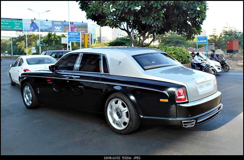 Supercars & Imports : Pune-dscn4884.jpg
