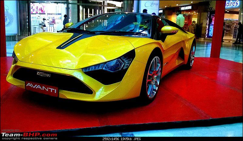 The DC Avanti Sports Car : Auto Expo 2012 EDIT: Now launched at Rs. 36 lakhs!-wp_20150608_15_14_59_pro.jpg