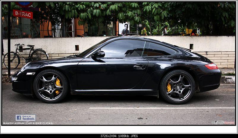 Supercars & Imports : Bangalore-img_3007.jpg