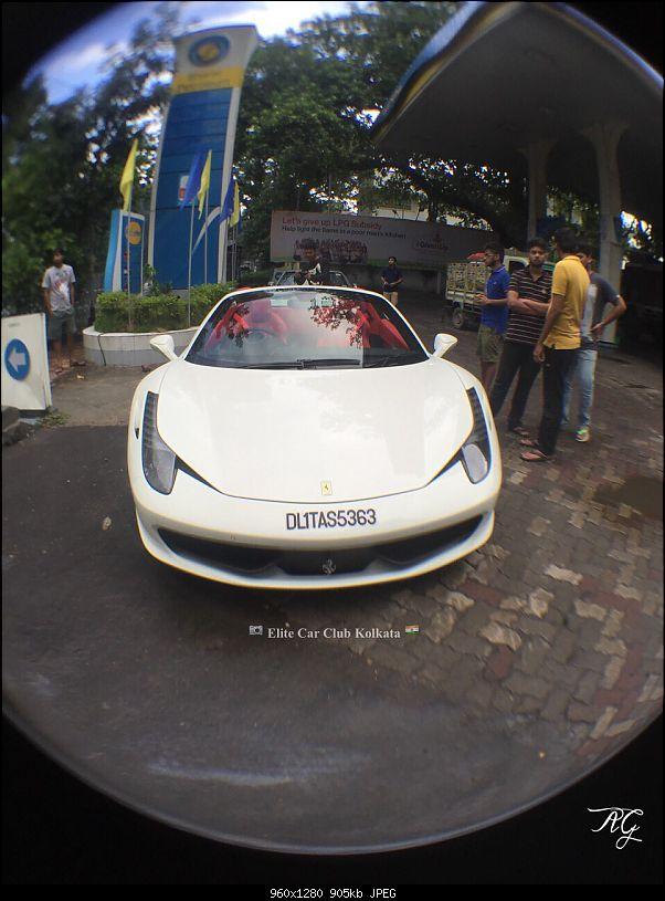 Supercars & Imports : Kolkata-imageuploadedbyteambhp1435035437.744771.jpg