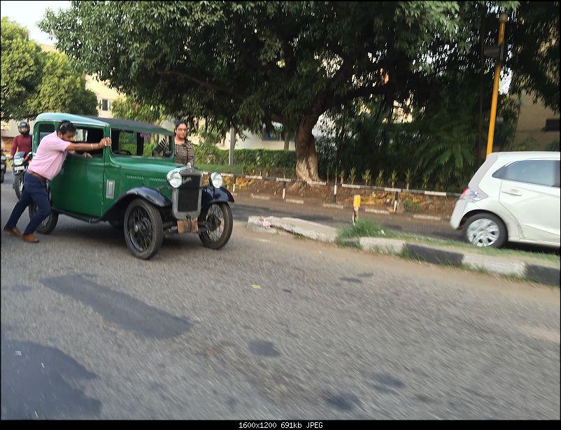 Supercars & Imports : Chandigarh-img_6949.jpg