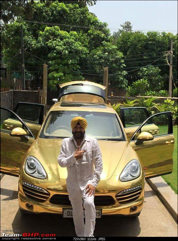 Bollywood Stars and their Cars-fb_img_1435494131714.jpg