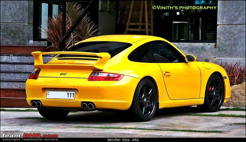 Supercars & Imports : Hyderabad-11698556_848811365173187_8133600385964753889_n.jpg
