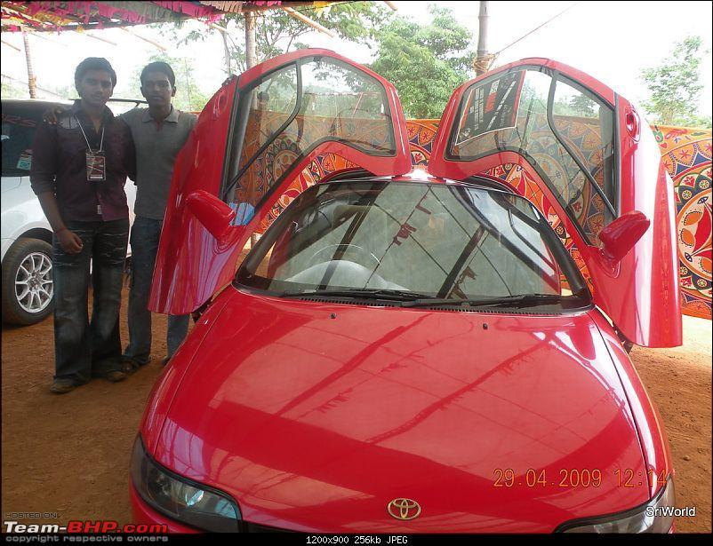 Supercars & Imports : Kerala-dscn0771.jpg