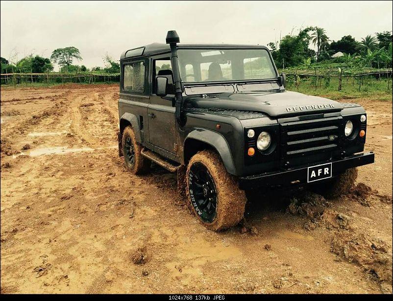 Pics: Land Rover Defender-1437414202652.jpg