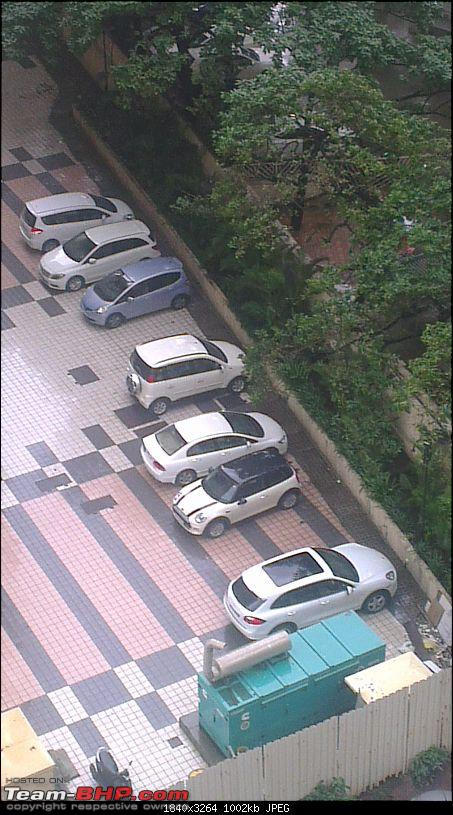 Pics : Multiple Imported Cars spotting at one spot-imag1058.jpg