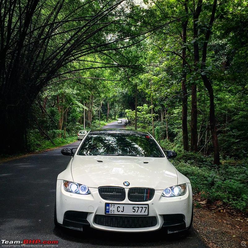 Supercars & Imports : Kerala-image.jpg