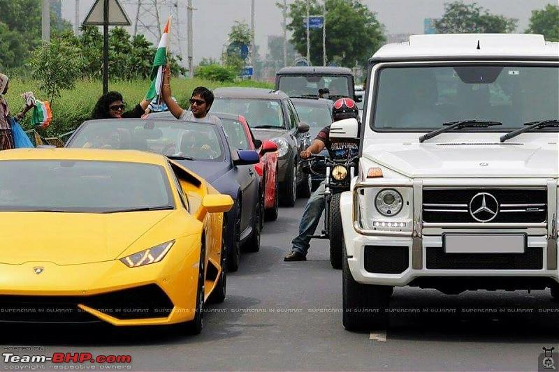 Supercars & Imports : Gujarat-1440068055779.jpg