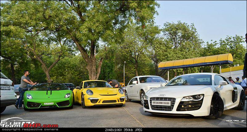 Club NM - Supercar Club from Delhi-11174723_1112730795420471_2858851834851434623_o.jpg