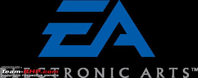 Name:  640pxElectronic_Arts_logo.png