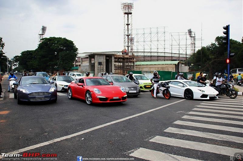 Supercars & Imports : Bangalore-11928731_946774902044366_8832297163495348385_o.jpg